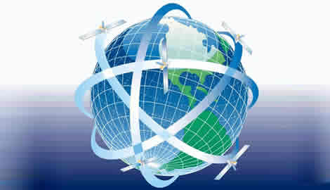 网路无国界 天涯若比邻